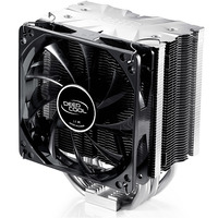 Deepcool Ice Blade Pro V2 Air Cooler