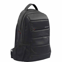 Promate BizPak-BP Backpack