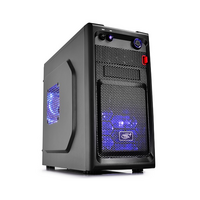 DeepCool Smarter Mini Tower - mATX