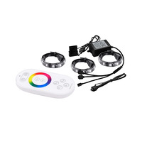 Deepcool RGB 360 LED Lighting Kit