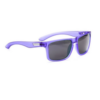 Gunnar Intercept Outdoor Eyewear - Ink Gradient Grey