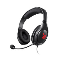 Creative Blaze 3.5mm Headset