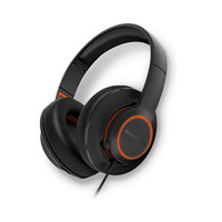 Steel Series Siberia 150 USB Headset