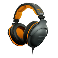 Steel Series 9H USB Headset - Fnatic Edition
