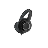 Steel Series Siberia P100 3.5mm Headset - For Playstation