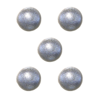 NaturalPoint Reflective Spherical Markers - 5 Pack