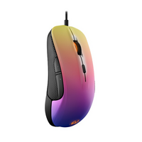 Steel Series Rival 300 Wired Mouse - CS:GO Fade Edition
