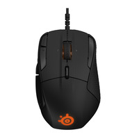 Steel Series Rival 500 Wired Mouse