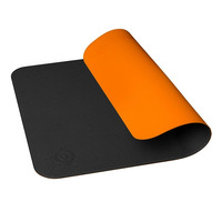 Steel Series DeX Mouse Pad - 320mm x 270mm