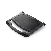 Deepcool N400 Laptop Cooler