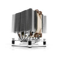 Noctua NH-D9L Air Cooler
