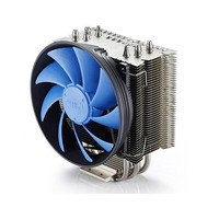 DeepCool Gammaxx S40 Air Cooler
