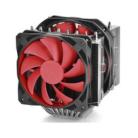 DeepCool Assassin II Air Cooler