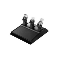 Thrustmaster T3PA Add-On Pedals - For T-Series Racing Wheels