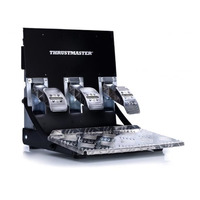 Thrustmaster T3PA-PRO Add-On Pedals - For T-Series Racing Wheels