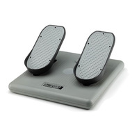 CH Pro Rudder Pedals - For PC & Mac