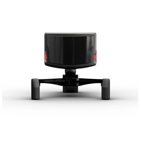 NaturalPoint TrackIR 5 6DOF Head Tracker Pro Pack