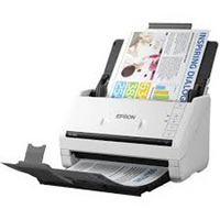 Epson DS-530 Scanner - A4