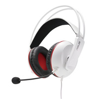 Asus Cerberus 3.5mm Headset - White