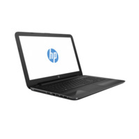 HP 250 G5 - i3-6006U  4GB  500GB  15.6'  Win10  DVD