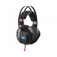 Coolermaster MasterPulse Pro Headset