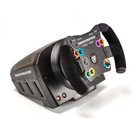 Thrustmaster Racer Force Feedback Racing Wheel - For PC