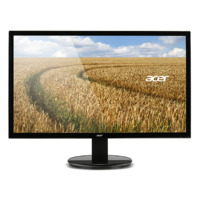 Acer K202HQL 19.5' TN Monitor - 1600x900  60Hz