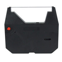 CARBON BLACK CORRECTABLE RIBBON TO SUIT AX  LW-1 & WP MODELS