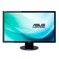 Asus VE248H 24' TN Monitor