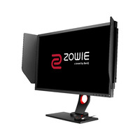 BenQ XL2735 27' TN Monitor - 2560x1440  144Hz