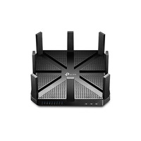 TP-Link Archer C5400 Wireless Router - Tri Band AC-5400