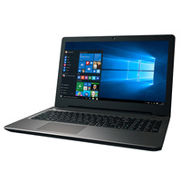 Companion 503  Intel i5-5200U/15.6'HD 1366X768/ 4GB/  500G SATA HDD / DVDRW/WIFI+BT/Cam/ Wi