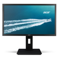 Acer B226WL 22' TN Monitor - 1680x1050  60Hz