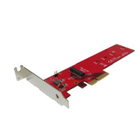 Shintaro PCIe Adapter - 1xM.2 NVMe