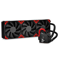 Deepcool Captain 360EX Liquid Cooler