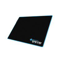 Roccat Taito Mousepad - 400mm x 320mm