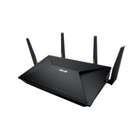 Asus BRT-AC828 Wireless Router - Dual Band AC-2600