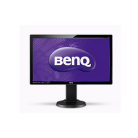 BenQ GL2450HT 24' TN Monitor - 1920x1080  60Hz
