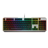 Gigabyte XK700 Mechanical Keyboard