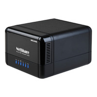 Welland ME-581GNS 2 Bay NAS