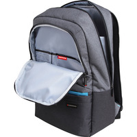Promate Ascend-BP Backpack - Grey