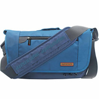 Promate Azzure-S Carry Bag