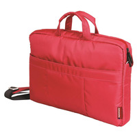 Promate Charlette Carry Bag - Red
