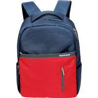 Promate Dapp-BP Backpack
