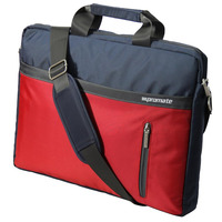 Promate Dapp-HB Carry Bag