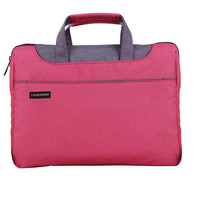 Promate Desire-L Carry Bag - Red