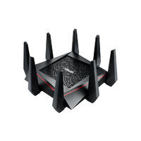 Asus RT-AC5300 Wireless Router - Tri Band AC-5300