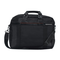 Promate Solo-MB Carry Bag - Black