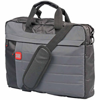 Promate Urbaner-MB Carry Bag - Blue