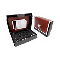 Noctua AM4 Mounting Kit - For NH-U14S  NH-U12S & NH-U9S